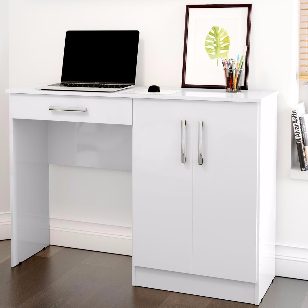 Mesa de Computador Space