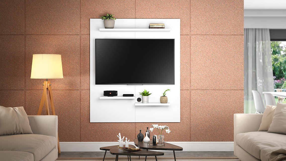 Painel NT 1070