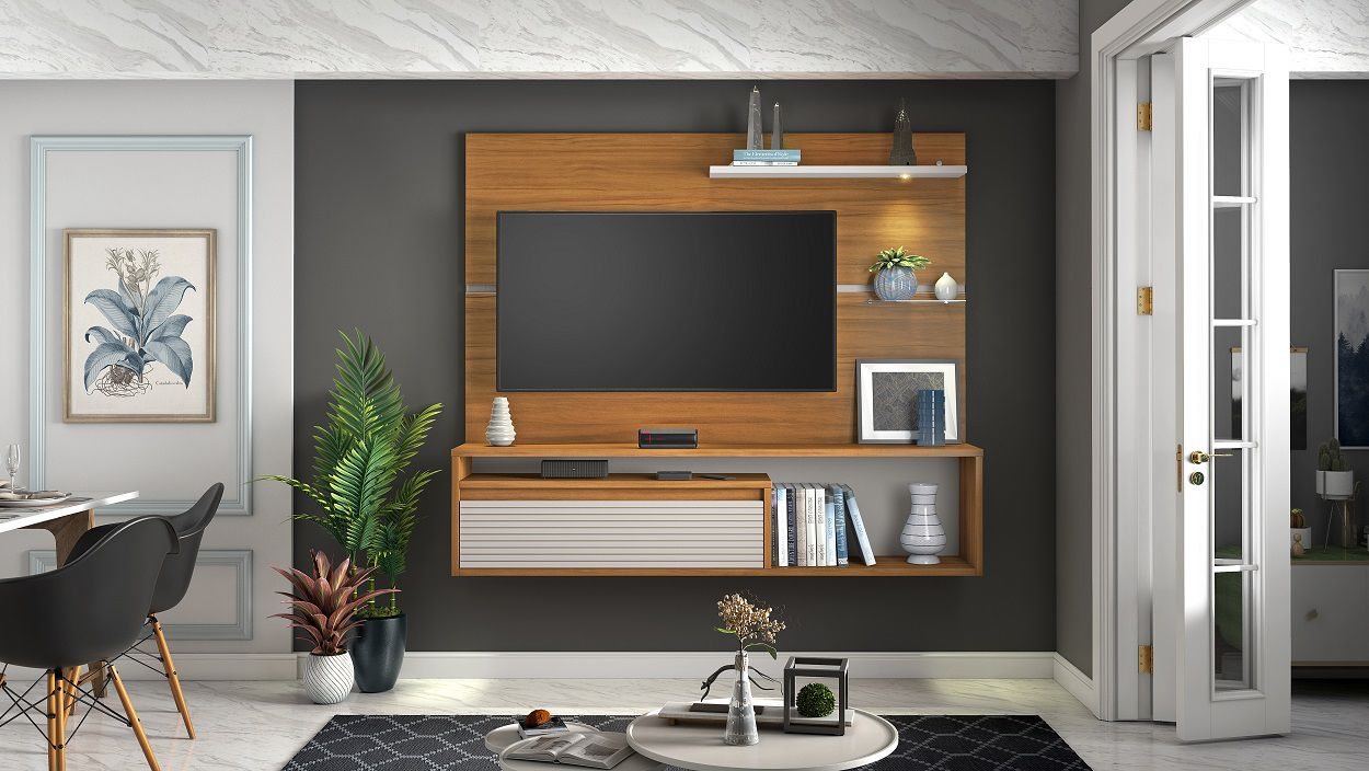 Painel NT 1090