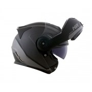 Capacete Articulável Norisk FF 345 Route Chance