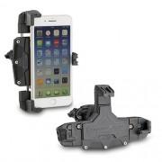Porta Celular em Aluminio P/ Guidão - KS920L - Kappa