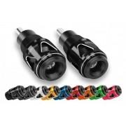 Slider Pro Series DUCATI HYPERMOTARD 696 / 796 /1100 - Moto Style