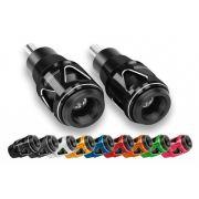 Slider Pro Series KTM DUKE 200/390 14/20 - Moto Style