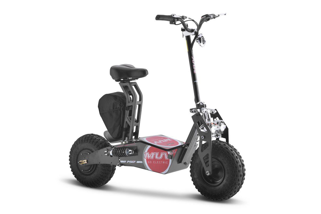 MUV 1000W/48V | MXF