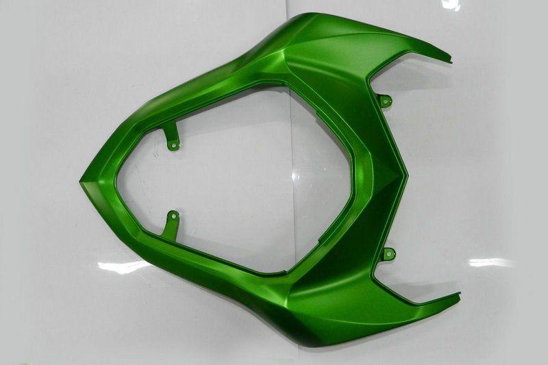 Rabeta | Original Kawasaki| Z800