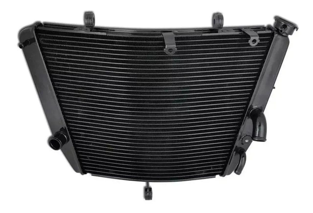 Radiador a Água | GSX-R SRAD 750 (2011 - 2017)