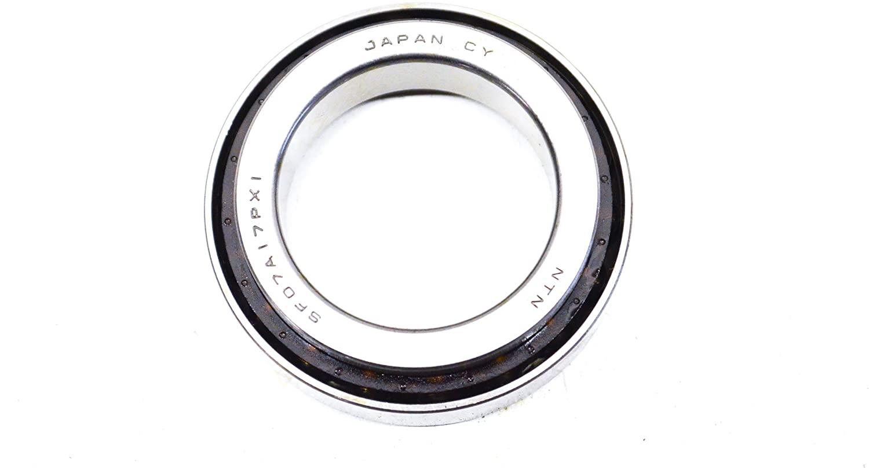 Rolamento da Caixa de Direção | Original Kawasaki| Ninja 650