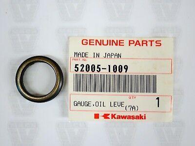 Visor de Óleo | Kawasaki | Ninja 300