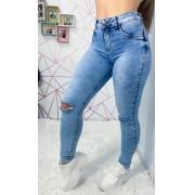 Calça Jeans BB Denim