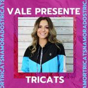 VALE PRESENTE TRICATS 110