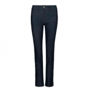 Calça Jeans Básico Feminina