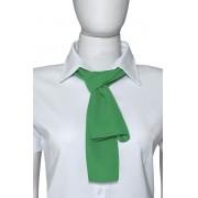 Lenço Feminino na Cor Verde