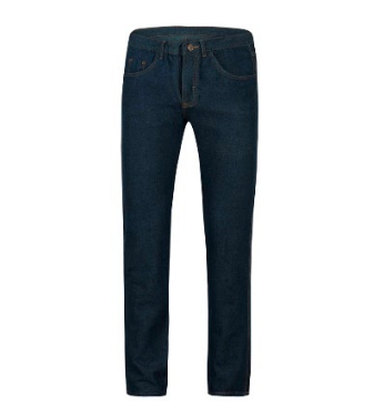 Calça Jeans Básico Masculina