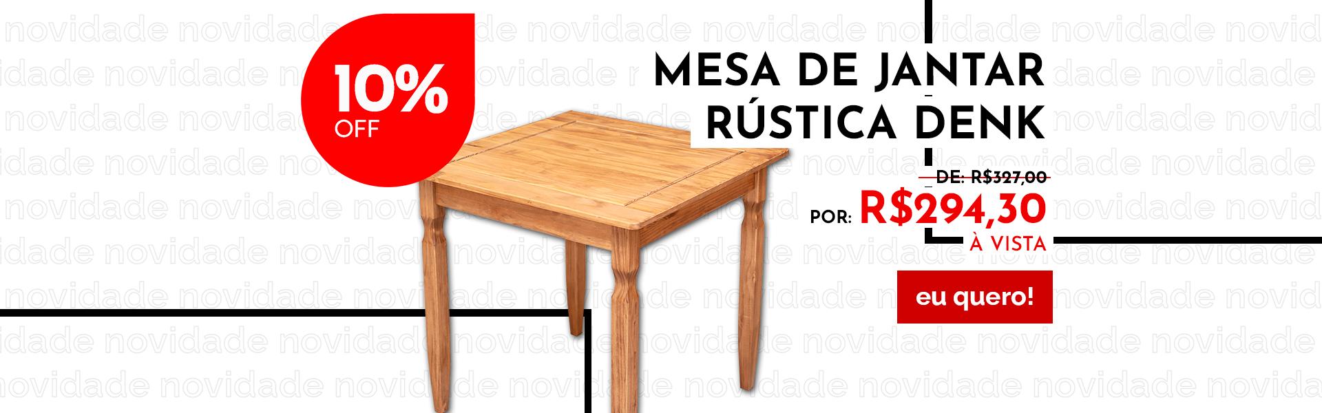 Mesa-de-jantar-rustica-Denk
