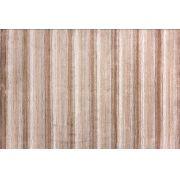 Tapete Indiano Kali Light Beige / Brown feito à mão - 250 x 300 cm