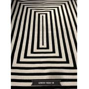 Tapete Lexos ref. 1024-18 - 200 x 300 cm