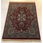 Tapete Persa Glamour 150 x 200 cm - S143