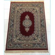 Tapete Persa Glamour 150 x 200 cm - S248