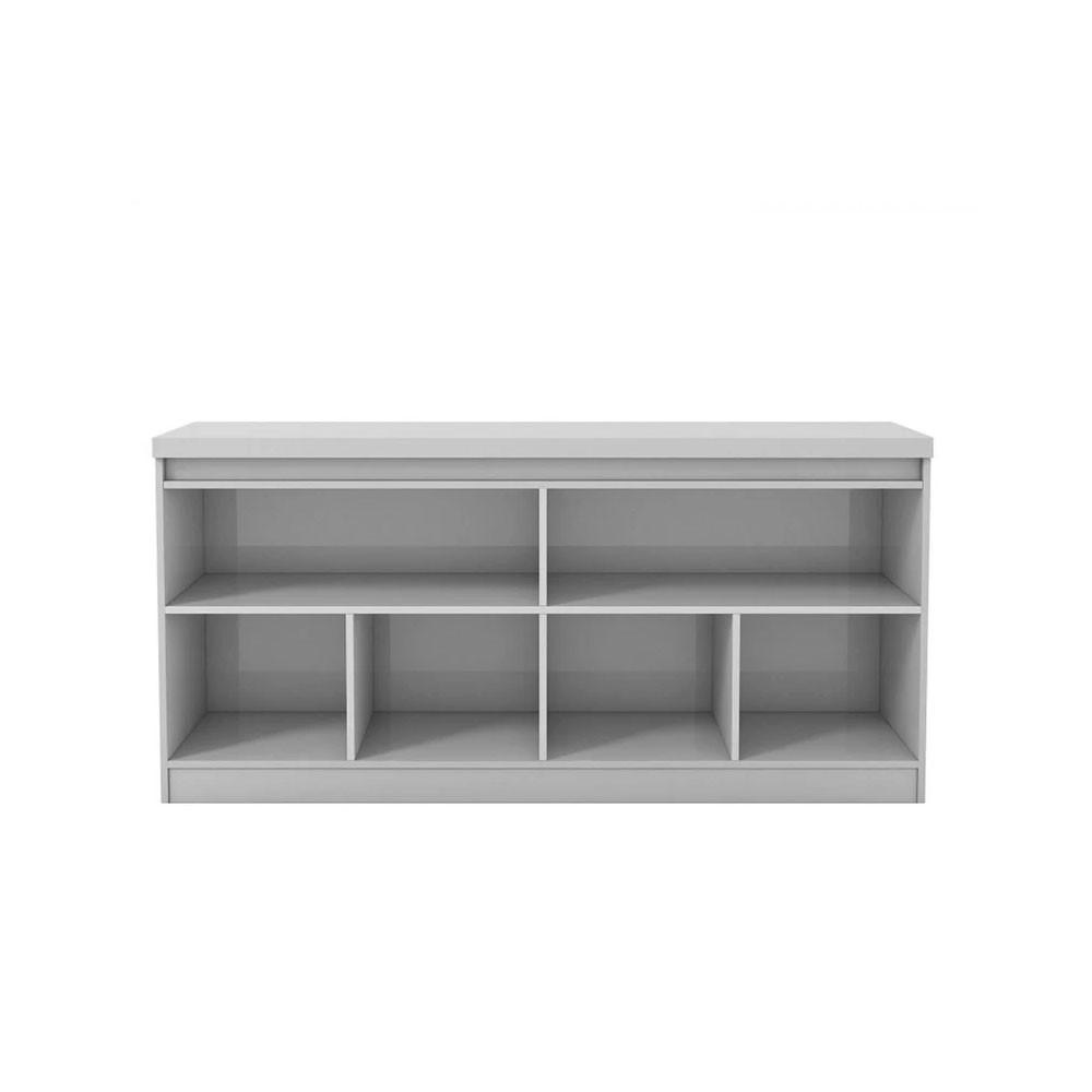 Buffet Class 160 cm - Off White