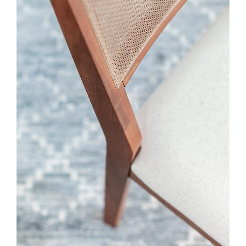 Cadeira Catarina