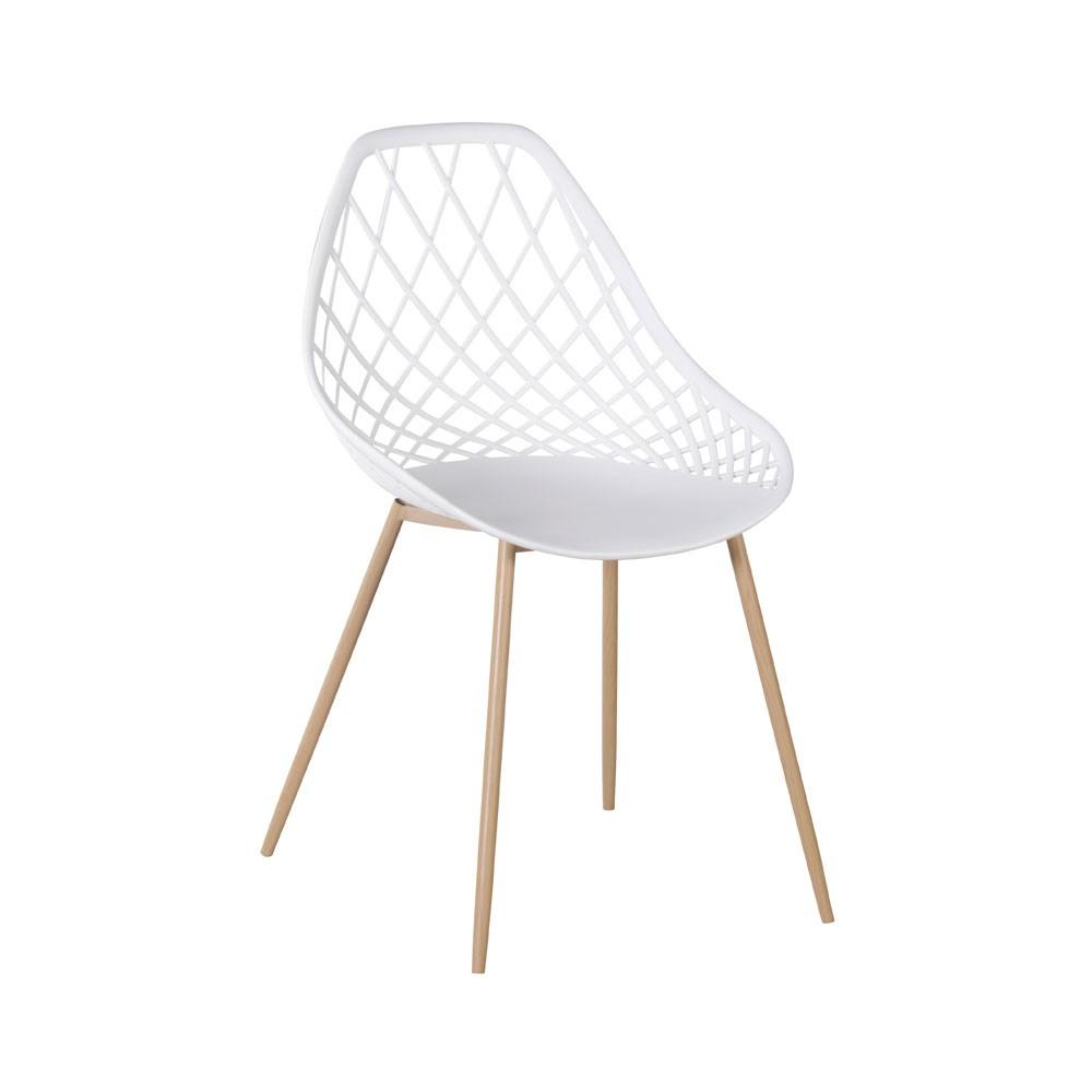 Cadeira Colméia