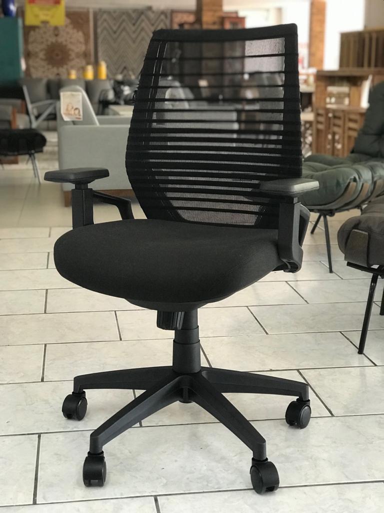 Cadeira GRP W-15