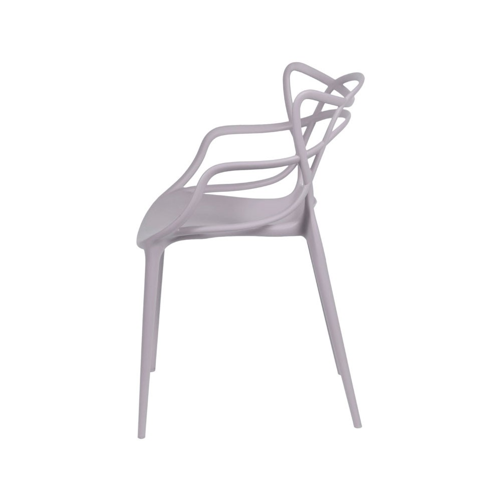 Cadeira Solar - Fendi
