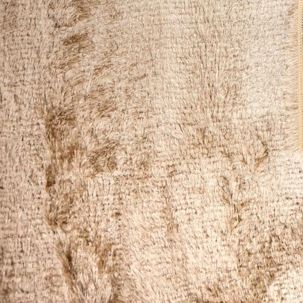 Tapete Agra 200 x 250 cm - Khaki.