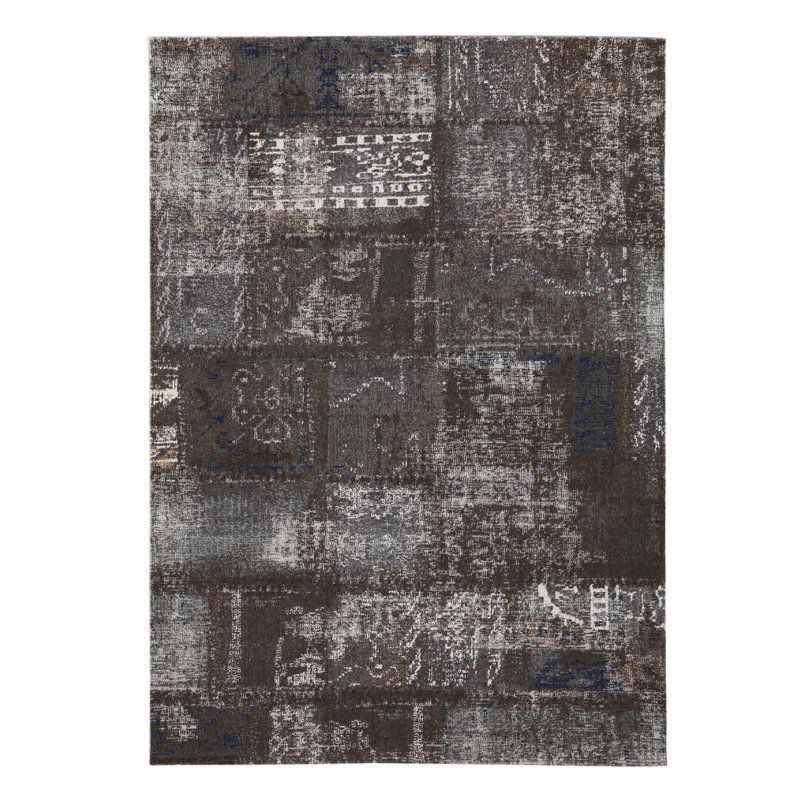 Tapete Antigua 250 x 300 cm 1/A