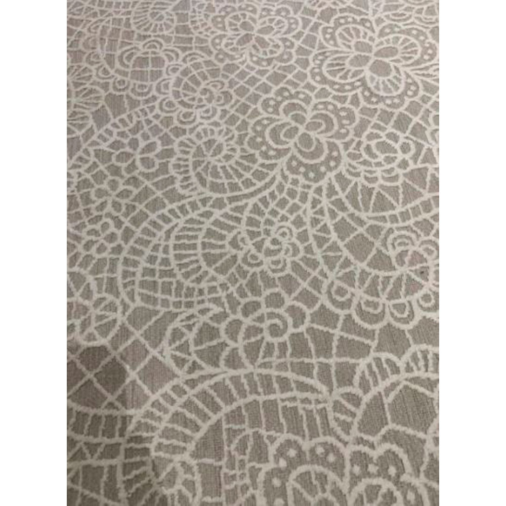 Tapete Belga Duomo 140 x 200 cm 3/A
