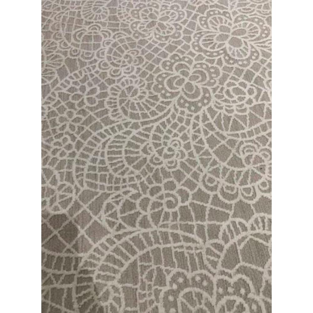 Tapete Belga Duomo 200 x 250 cm 3/A.