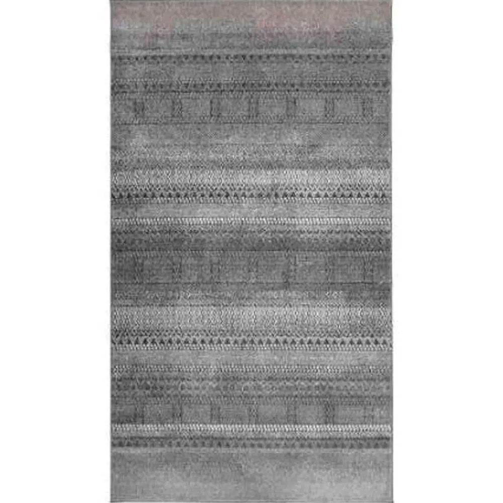 Tapete Evora 100 x 150 cm 6/A