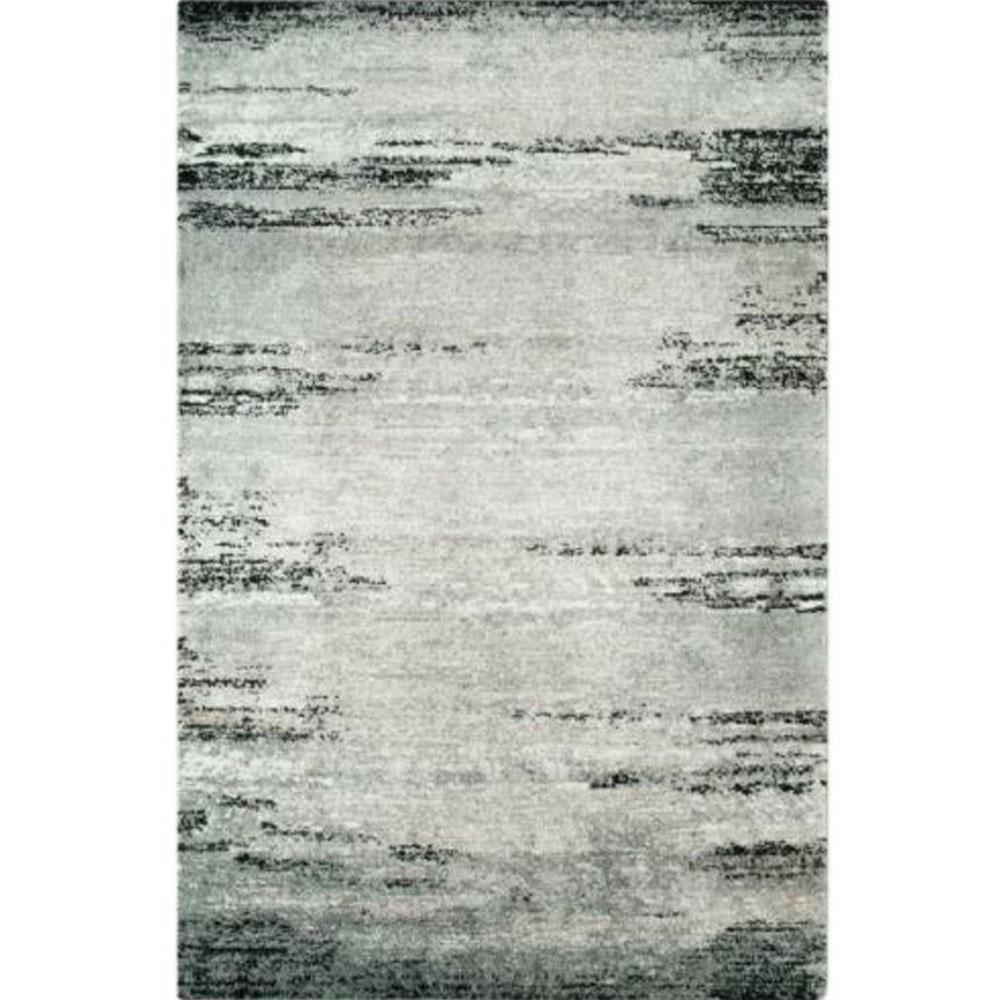 Tapete Evora 200 x 250 cm 4/A