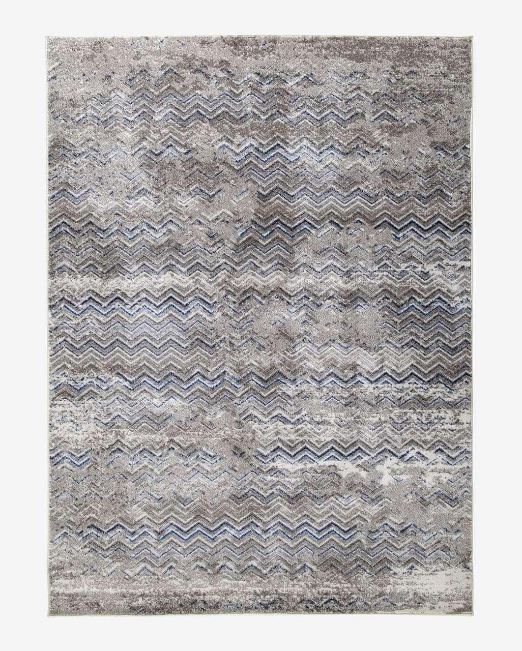 Tapete Evora 200 x 250 cm 3/A