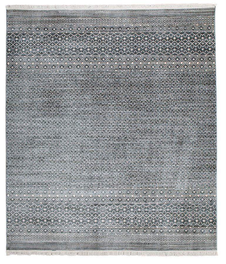 Tapete Gaia 250 x 290 cm 3/A