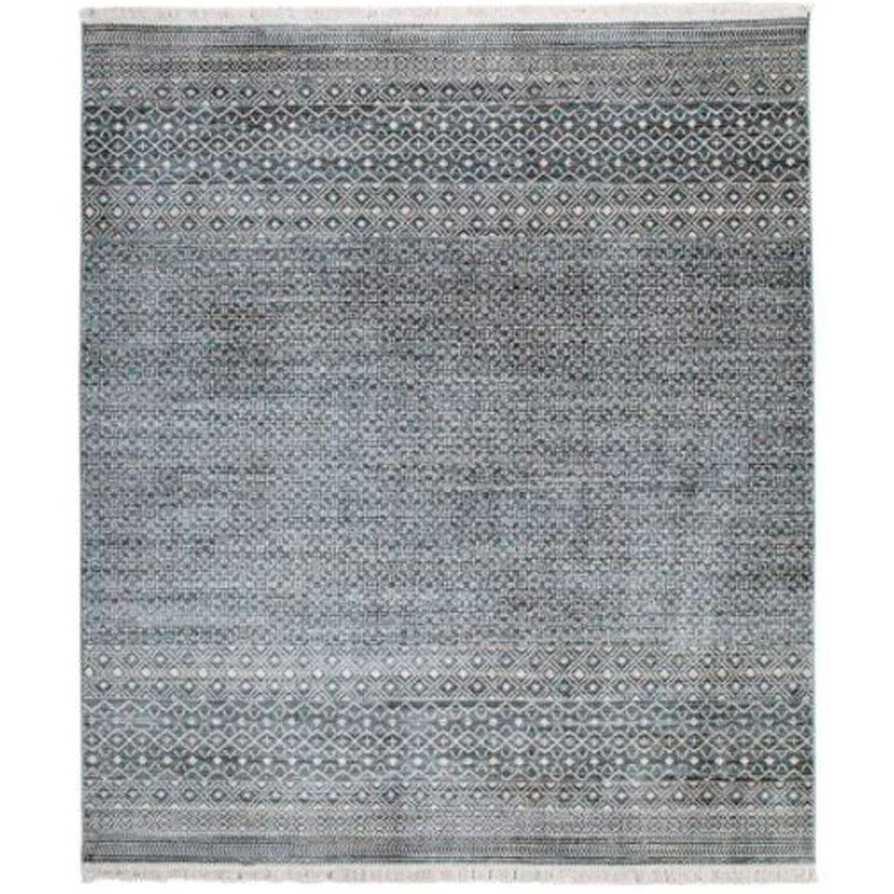 Tapete Gaia 250 x 290 cm 3/A.