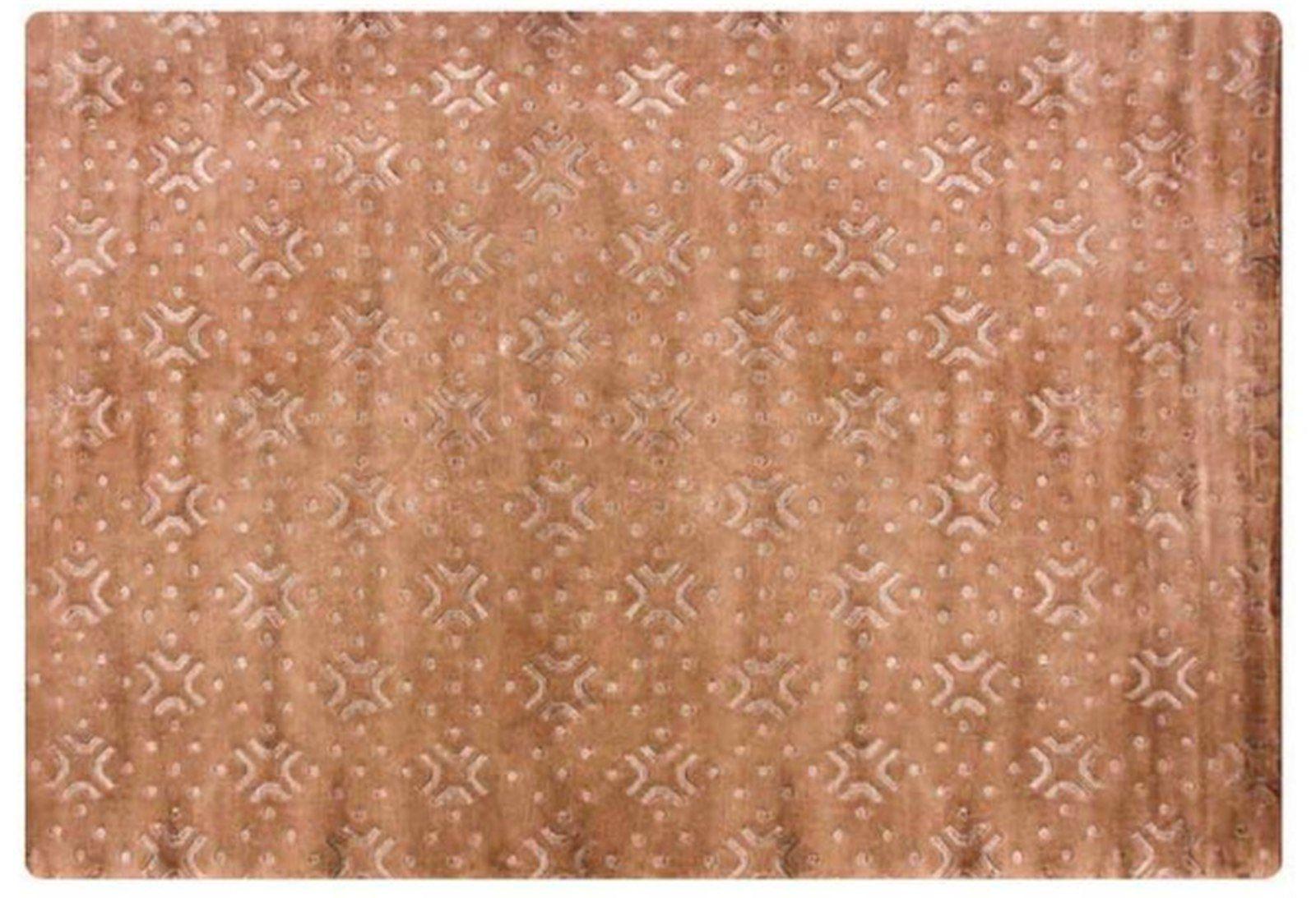 Tapete Indiano Mayfair ref. 15870 feito à mão - 200 x 250 cm