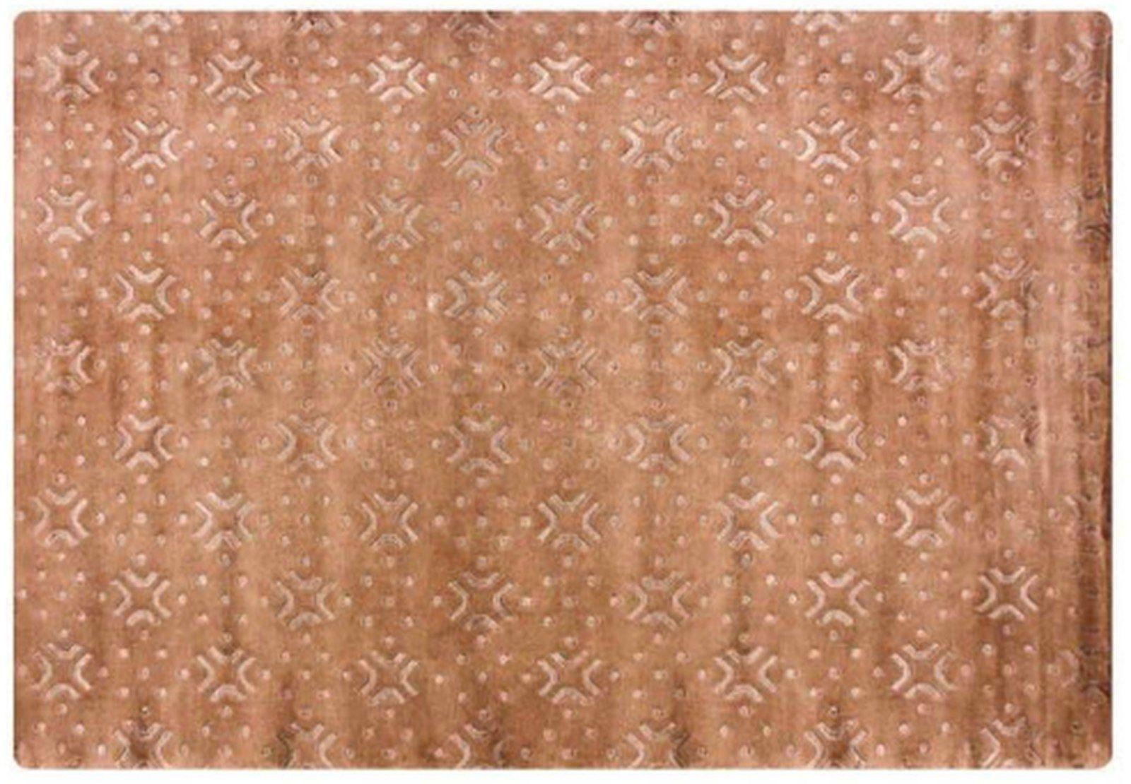 Tapete Indiano Mayfair ref. 15870 feito à mão - 250 x 300 cm