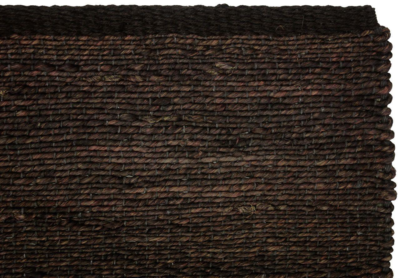 Tapete Kathmandu 100 x 150 cm 008