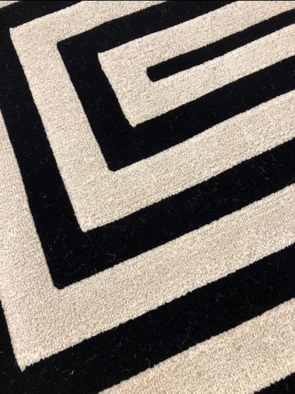 Tapete Lexos ref. 1024-18 - 200 x 250 cm