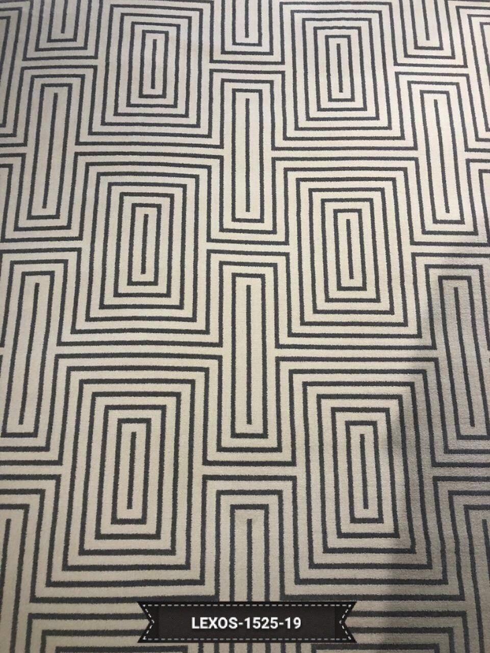 Tapete Lexos ref. 1525-19 - 200 x 250 cm