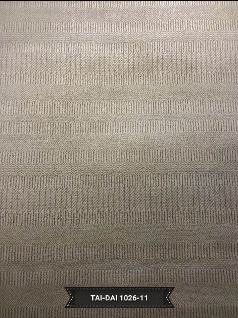 Tapete Tai Dai ref. 1026-11 - 200 x 250 cm