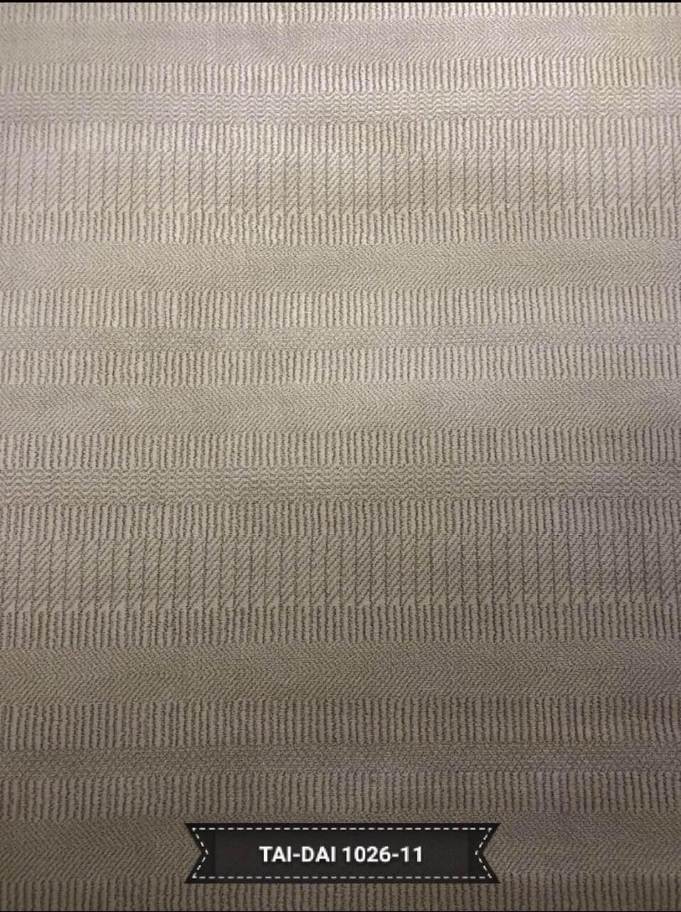 Tapete Tai Dai ref. 1026-11 - 200 x 300 cm