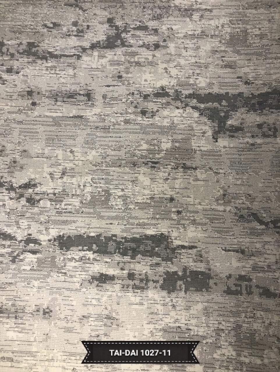 Tapete Tai Dai ref. 1027-11 - 200 x 250 cm