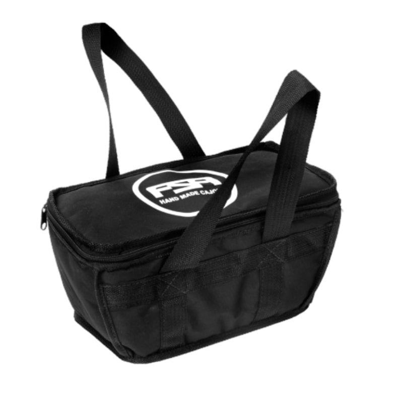 Bag Bongo FSA