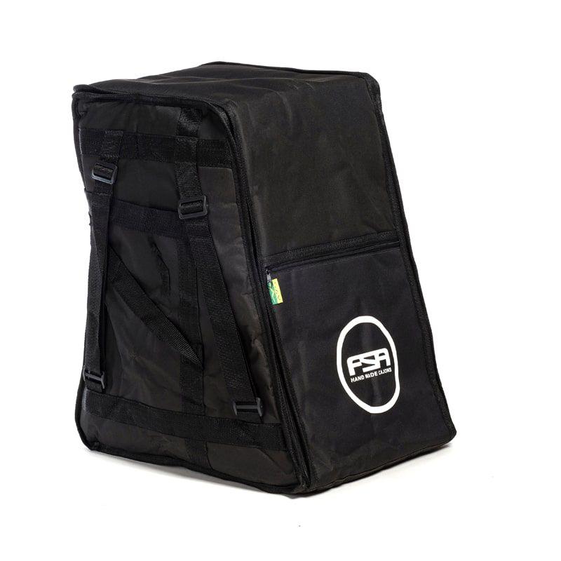 Bag Cajon Standard FSA