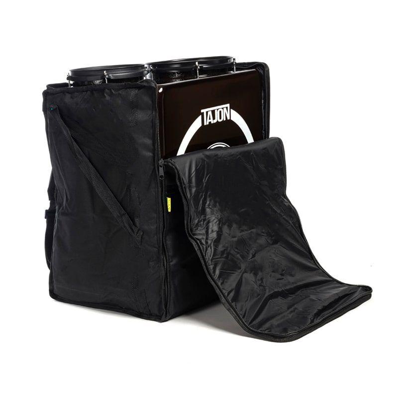 Bag Tajon FSA