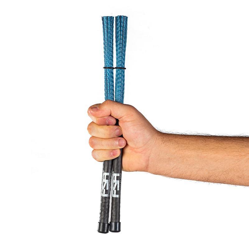 Vassourinha FSA Wave Brush Slim