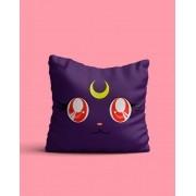 Almofada Luna - Pokémon