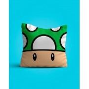 Almofada Up - Mario Bros